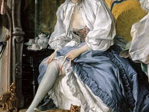 Украли и носим. 5 предметов женской одежды, которые раньше надевали только мужчины. Ярмарка Мастеров - ручная работа, handmade.