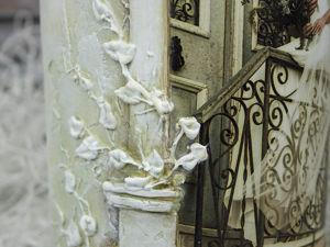 Видеоурок: бутылка с фотографией в подарок на свадьбу. Ярмарка Мастеров - ручная работа, handmade.