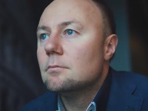 Рукоделие как инструмент выхода из кризиса: интервью Дениса Кочергина. Ярмарка Мастеров - ручная работа, handmade.