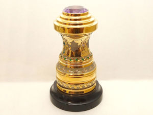 Печать  «Подарок деловому человеку» . Златоуст z13. Ярмарка Мастеров - ручная работа, handmade.