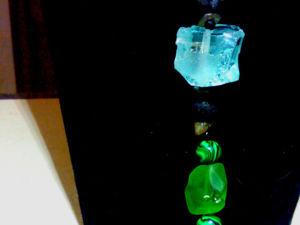 Моя модель чакрального оберега-  62см. Ярмарка Мастеров - ручная работа, handmade.