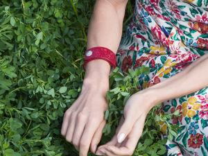 Лето, которое всегда будет с вами!) Скидки на все готовые браслеты. Ярмарка Мастеров - ручная работа, handmade.