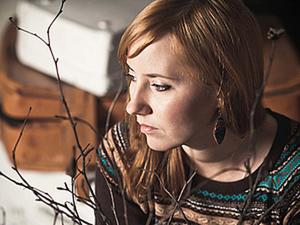 Камчатская брусника: интервью с Алиной Логиновой. Ярмарка Мастеров - ручная работа, handmade.