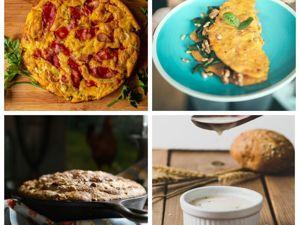 Что едят на Пасху в других странах? Рассказываем (и делимся рецептами!). Ярмарка Мастеров - ручная работа, handmade.