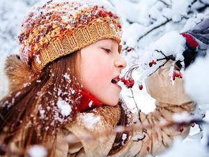 Аукцион. Зимний комбинезон для девочки и ещё несколько лотов. Ярмарка Мастеров - ручная работа, handmade.