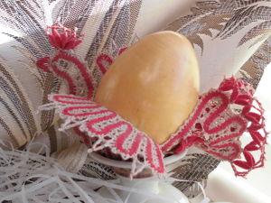 Анонс. Блиц — конкурс « Весна. Радость. Надежда». Ярмарка Мастеров - ручная работа, handmade.