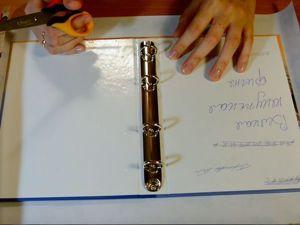 Видео мастер-класс: как преобразить свой рабочий стол. Ярмарка Мастеров - ручная работа, handmade.