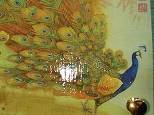 Делаем ключницу для дачи. Ярмарка Мастеров - ручная работа, handmade.
