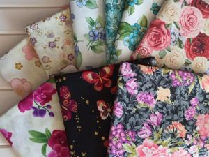Принимаю заказы на изготовление сумок для рукоделия. Ярмарка Мастеров - ручная работа, handmade.