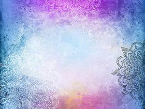 Почему медитации, мантры и аффирмации не работают. Ярмарка Мастеров - ручная работа, handmade.