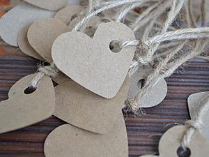 Декоративные элементы в скрапбукинге: выбираем украшения из великого множества. Ярмарка Мастеров - ручная работа, handmade.