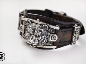 Обручальные кольца на заказ. Ярмарка Мастеров - ручная работа, handmade.