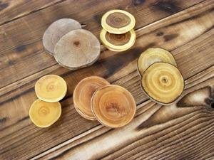 Спилы дерева: описание и характеристики. Часть 2. Ярмарка Мастеров - ручная работа, handmade.