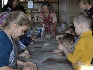 Появился Фёдор старший сын. Ярмарка Мастеров - ручная работа, handmade.