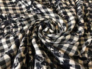 Скидки на плательные ткани, хлопок и кружево от 10% до 30%!. Ярмарка Мастеров - ручная работа, handmade.