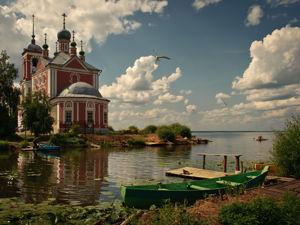 Магазин переезжает в Переславль-Залесский. Ярмарка Мастеров - ручная работа, handmade.