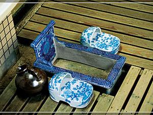 «Сигамисики» — очень нужное место. Ярмарка Мастеров - ручная работа, handmade.