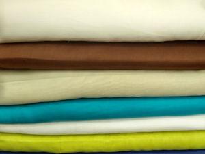 9 новых цветов !!! ткань БАТИСТ 50/50 шёлк хлопок. Ярмарка Мастеров - ручная работа, handmade.