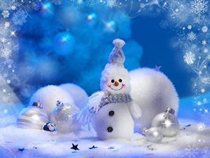Обряды 31 декабря на удачу и счастье на Новый год. Ярмарка Мастеров - ручная работа, handmade.