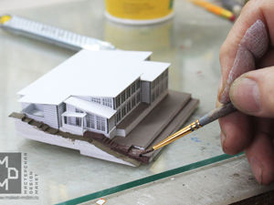 Кипит работа над новым макетом!. Ярмарка Мастеров - ручная работа, handmade.