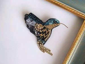 Вы очень поможете мастеру Марине Тепляковой!!!. Ярмарка Мастеров - ручная работа, handmade.