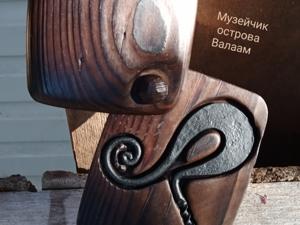 Подарочные наборы к 23 февраля. Ярмарка Мастеров - ручная работа, handmade.