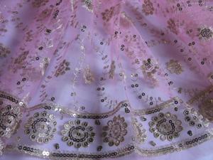 Кружево ручной вышивки  — большой обзор коллекции. Ярмарка Мастеров - ручная работа, handmade.