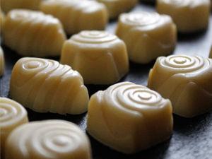 Масло какао нерафинированное. Ярмарка Мастеров - ручная работа, handmade.