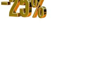 АКЦИЯ!!! Специальное предложение: только  3 дня скидка 25% на все готовые работы. Ярмарка Мастеров - ручная работа, handmade.