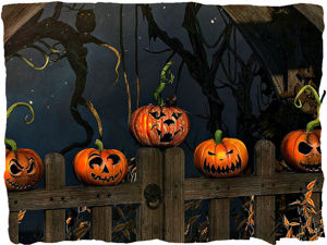 Аукцион на 'Halloween' (завершён). Ярмарка Мастеров - ручная работа, handmade.