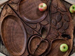 Вадик и лобзик. Ярмарка Мастеров - ручная работа, handmade.