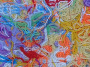 «Grazy — Wool»  — что это такое?. Ярмарка Мастеров - ручная работа, handmade.