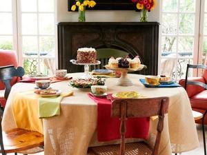 Советы по выбору текстиля на кухню. Ярмарка Мастеров - ручная работа, handmade.