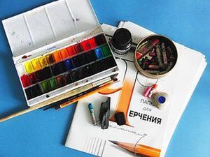 Как правильно заточить карандаш?. Ярмарка Мастеров - ручная работа, handmade.