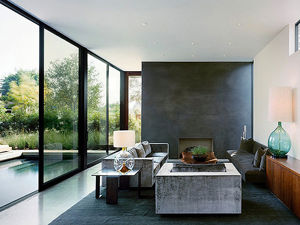 Дизайн интерьера: выбор стиля. Ярмарка Мастеров - ручная работа, handmade.
