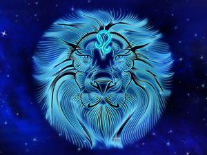 О Львах и о том, какие камни им отлично подойдут!. Ярмарка Мастеров - ручная работа, handmade.