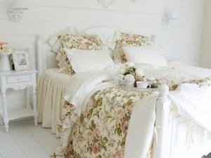 Шикарная спальня — просто и недорого!. Ярмарка Мастеров - ручная работа, handmade.
