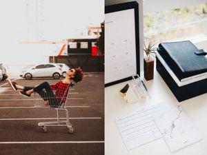 7 способов преодолеть послепраздничный спад продаж. Ярмарка Мастеров - ручная работа, handmade.