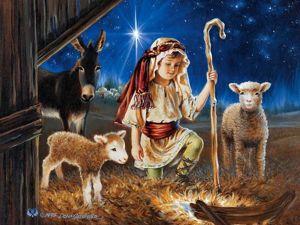 Рождественские скидки с 3 января по 8 января включительно!. Ярмарка Мастеров - ручная работа, handmade.
