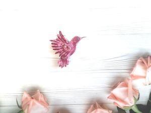 Весна,птицы прилетели. Ярмарка Мастеров - ручная работа, handmade.
