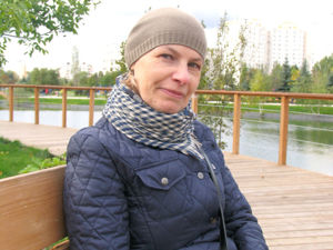 Привет! Меня зовут Елена Карпова. Ярмарка Мастеров - ручная работа, handmade.