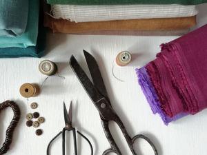 Мне очень нужна ваша помощь в выборе цветов. Ярмарка Мастеров - ручная работа, handmade.
