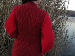 Аукцион на платье Грация. Старт 1600 руб!!!. Ярмарка Мастеров - ручная работа, handmade.