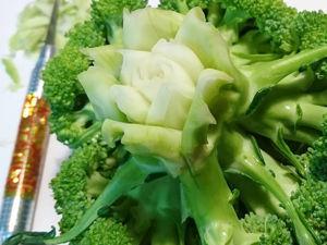 Японский мастер Гаку творит чудеса с фруктами и овощами! 25+ работ в технике мукимоно. Ярмарка Мастеров - ручная работа, handmade.