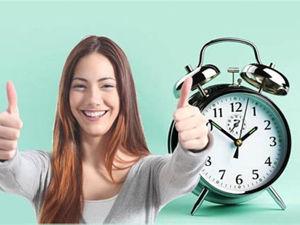 """""""Счастливые часы"""" на аукционе """"Майские посиделки""""!!!. Ярмарка Мастеров - ручная работа, handmade."""