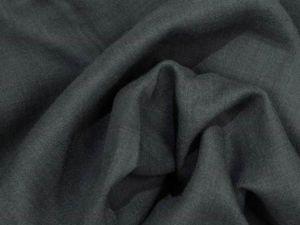 Этот загадочный материал — шерстяной этамин. Ярмарка Мастеров - ручная работа, handmade.
