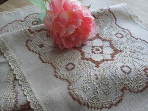Винтажная распродажа — скидки на текстиль для уюта и тепла!. Ярмарка Мастеров - ручная работа, handmade.