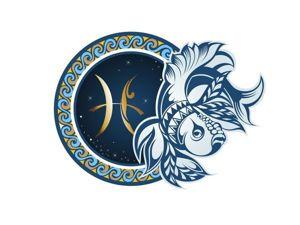 Драгоценные камни для знака зодиака рыбы