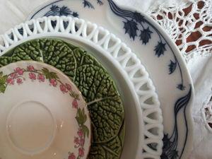 Распродажа фарфора и керамики. Ярмарка Мастеров - ручная работа, handmade.