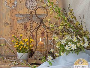 Повышение цен с 20 мая. Ярмарка Мастеров - ручная работа, handmade.